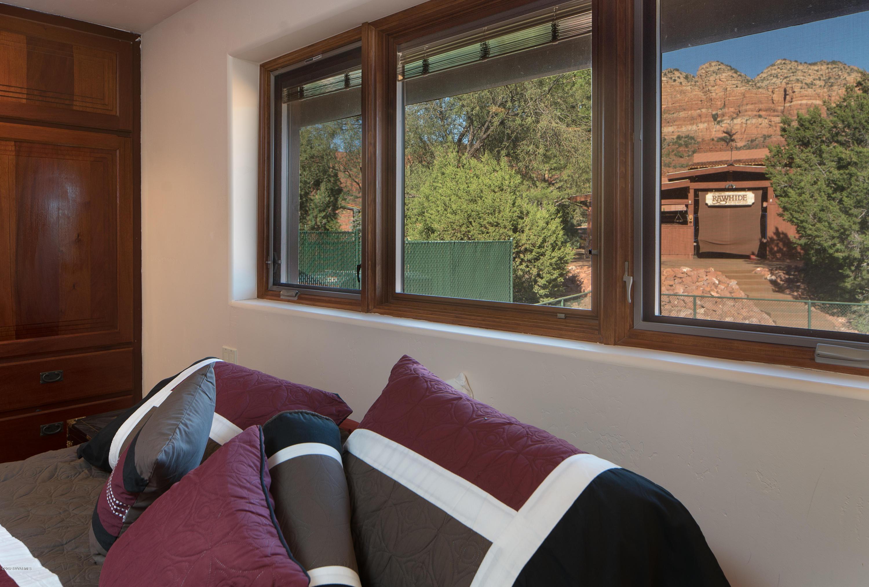175 Sunset Pass Rd Sedona, AZ 86351