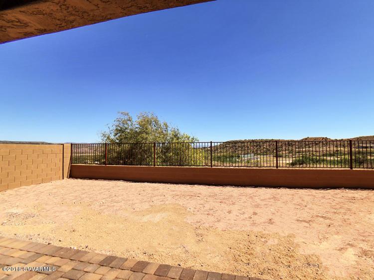 537 Mckinnon Rd Clarkdale, AZ 86324