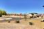 537 Mckinnon Rd, Clarkdale, AZ 86324
