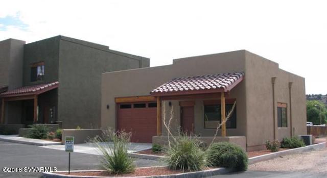 4220 N Montezuma Ave #4, 2, 1 Rimrock, AZ 86335