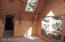 10099 N State Route 89a, Sedona, AZ 86336
