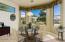 1010 S Vista Grande Drive, Cottonwood, AZ 86326