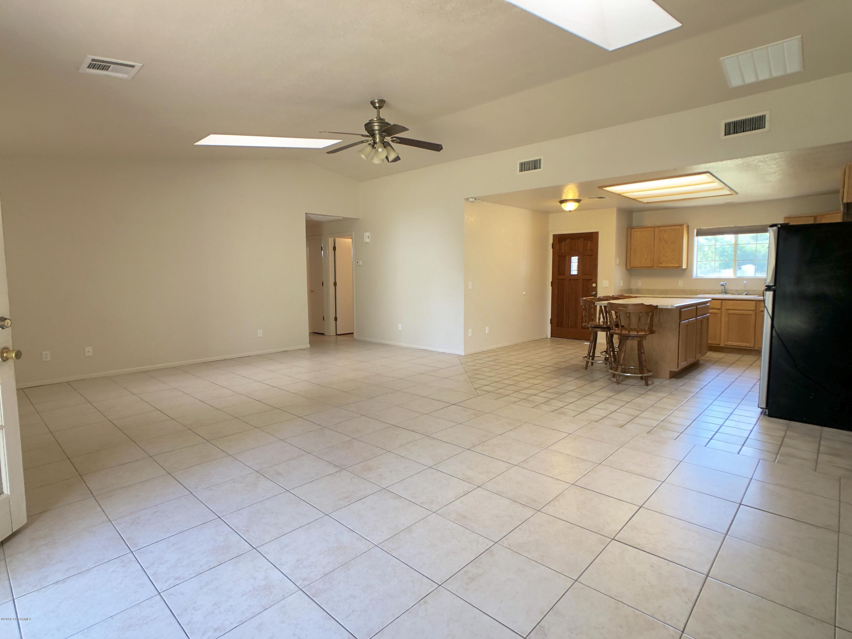 2330 W Westward Drive Camp Verde Az Real Estate
