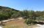 1791 Chavez Ranch Rd. Rd, Sedona, AZ 86336