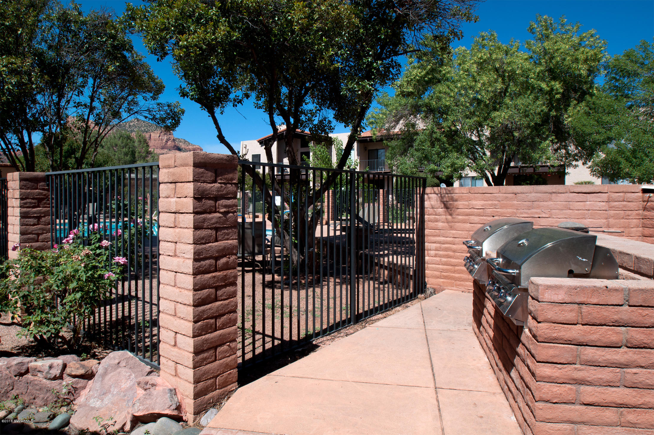 65 Verde Valley School Rd #E 4 Sedona, AZ 86351