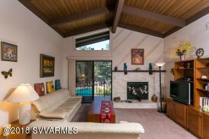 65 Verde Valley School Rd, H13, Sedona, AZ 86351