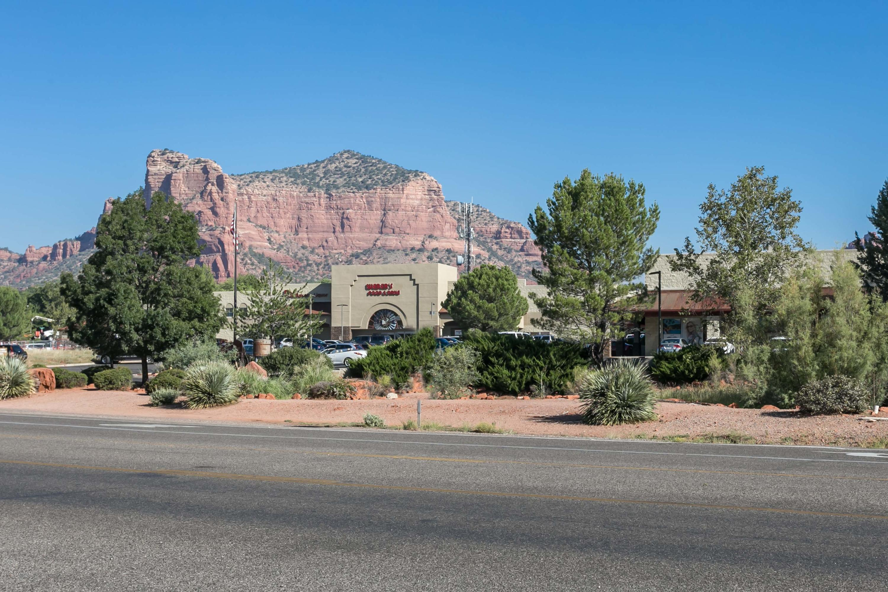 65 Verde Valley School Rd #H13 Sedona, AZ 86351