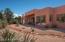 110 Saddle Horse Lane, Sedona, AZ 86336