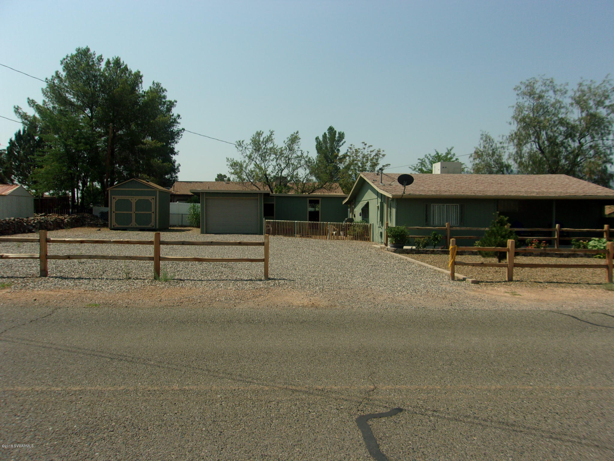 391 W Head St Camp Verde, AZ 86322