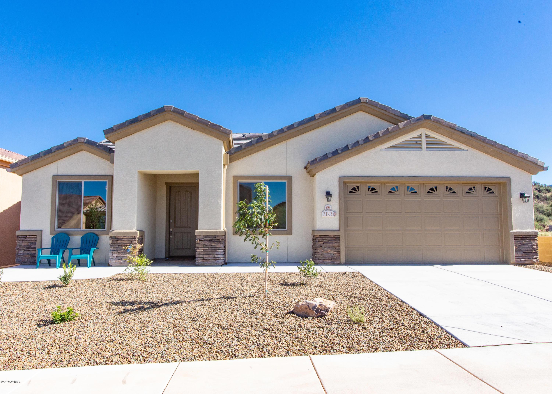 2123 Gold Rush Lane Cottonwood, AZ 86326