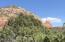 201 Calle Privado, Sedona, AZ 86336