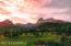 Seven Canyons Sedona View
