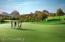 The Award Winning Tom Weiskopf designed Seven Canyons Golf Course
