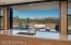 125 Cross Creek Circle, Sedona, AZ 86336