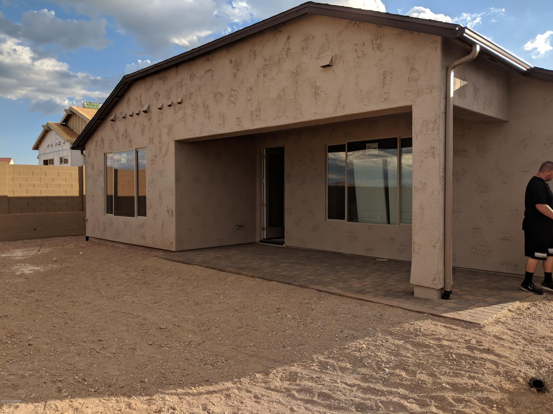 555 Ruffner Lane Clarkdale, AZ 86324