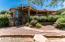 85 Crystal Sky Drive, Sedona, AZ 86351