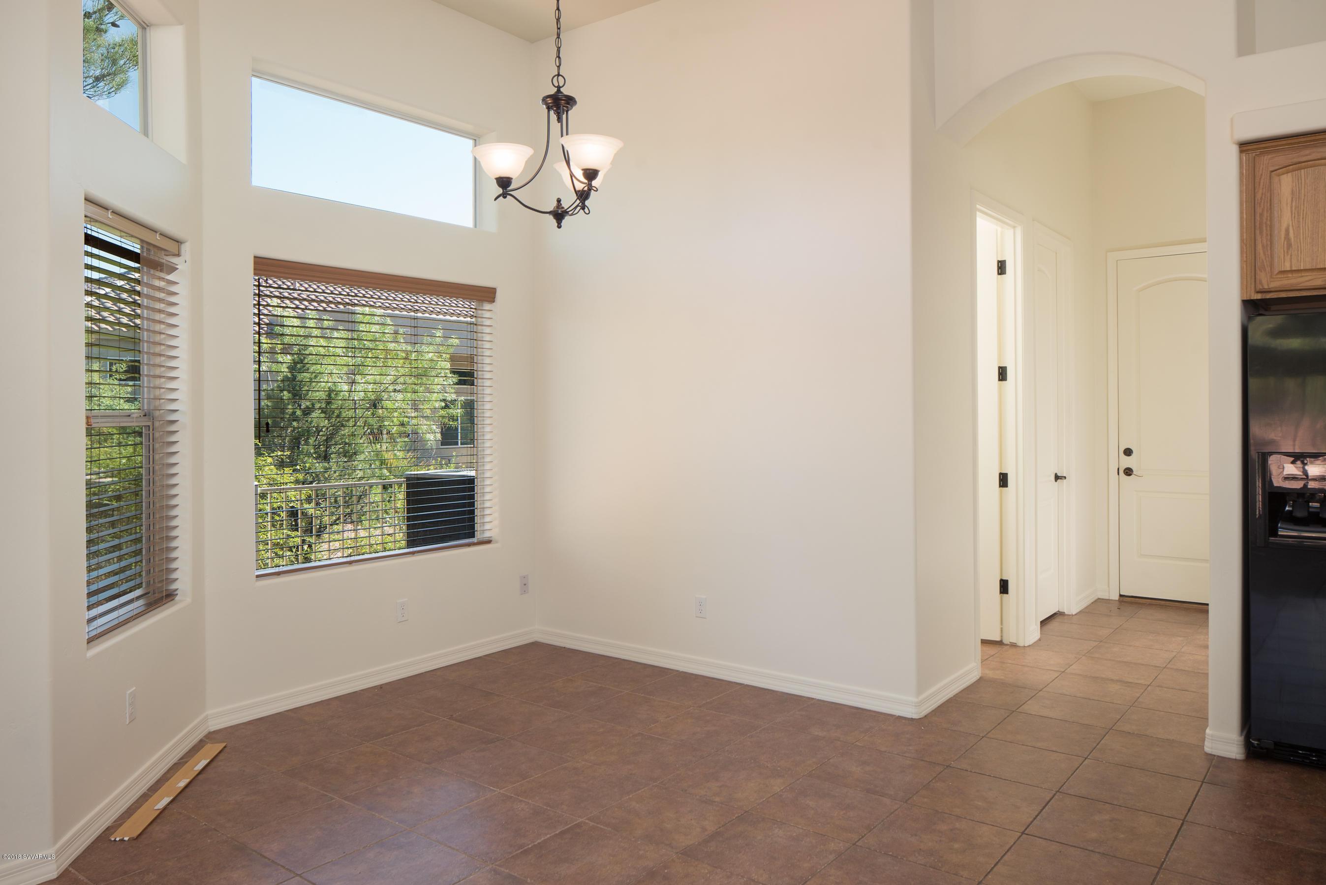 975 S Sandstone Court Cornville, AZ 86325
