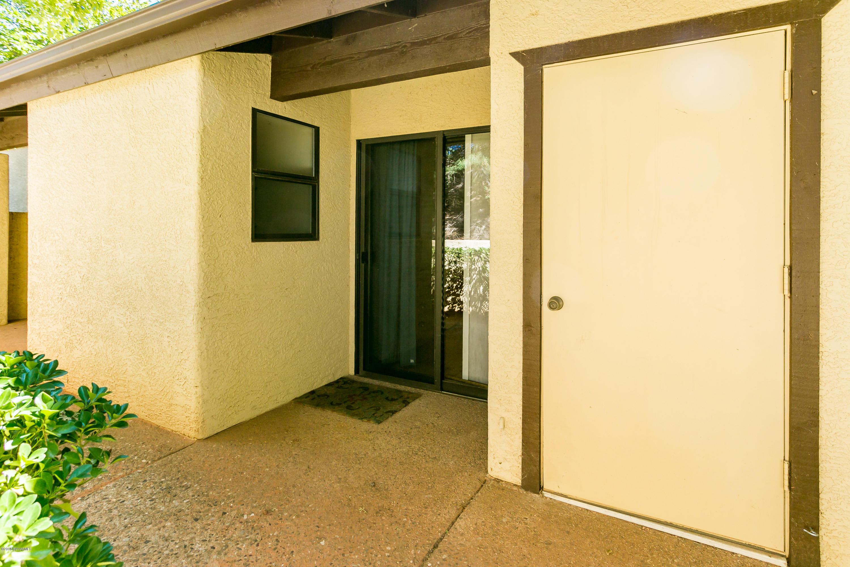 38 Padre Drive Sedona, AZ 86351