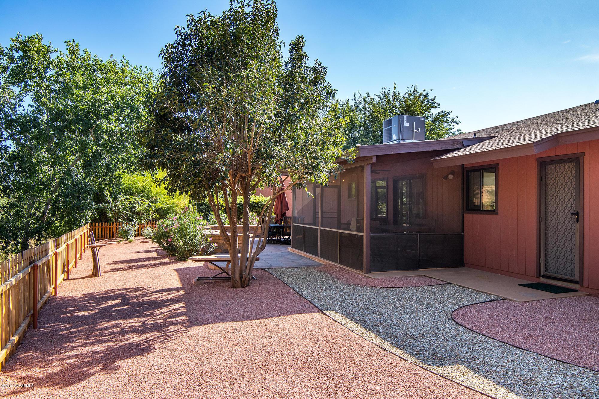 270 Canyon Diablo Rd Sedona, AZ 86351