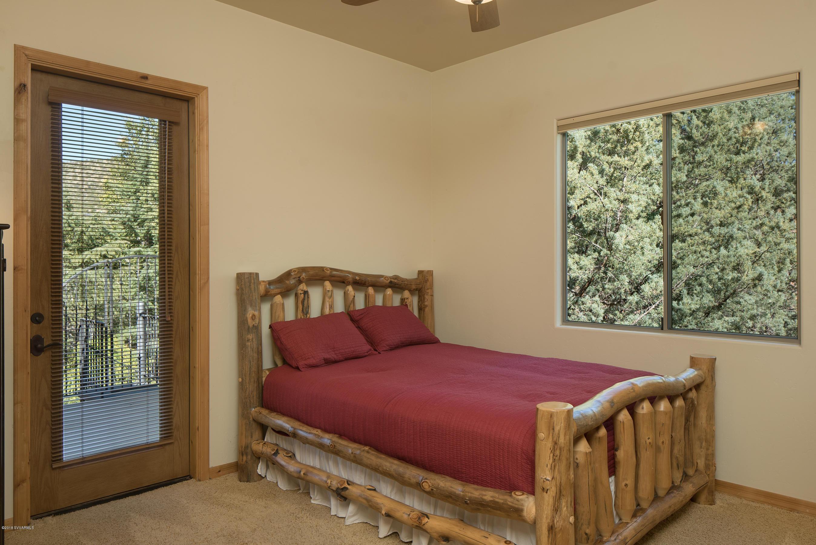 75 Lake Drive Sedona, AZ 86336
