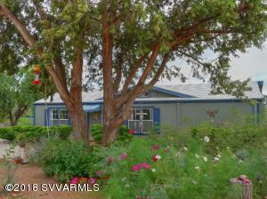 1993 Manufactured Home 3BD/2BA