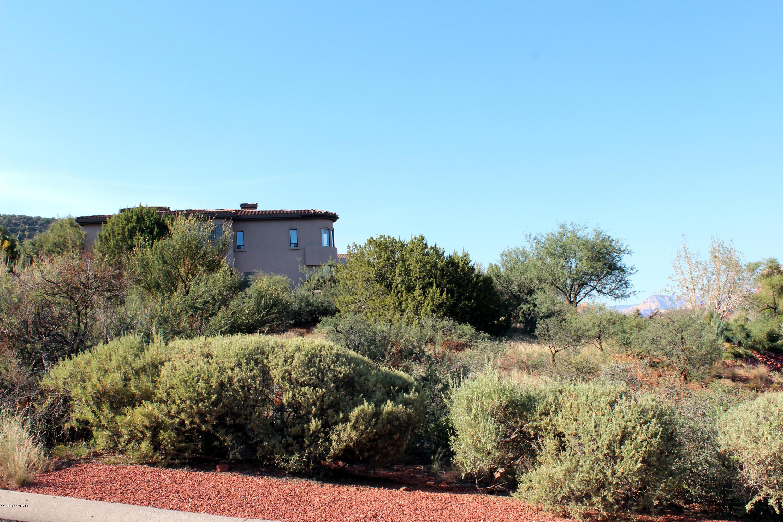 155 Crystal Sky Sedona, AZ 86351