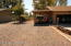 2285 E Franquero Lane, Cottonwood, AZ 86326