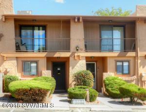 130 Castle Rock Rd, 69, Sedona, AZ 86351