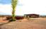 round pen & pole barn
