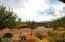 Mingus Mountain views