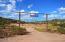 Rancho La Paloma entrance