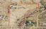 County Satellite Depiction - Verify