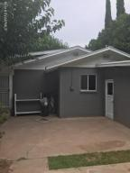 940 S Oasis Drive, Cottonwood, AZ 86326