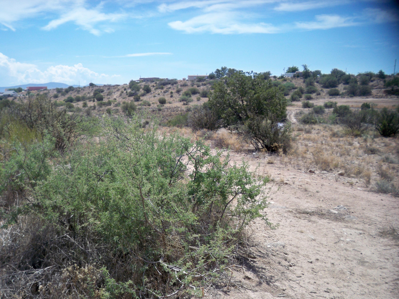 4625 E Gunsmoke Pass Rimrock, AZ 86335