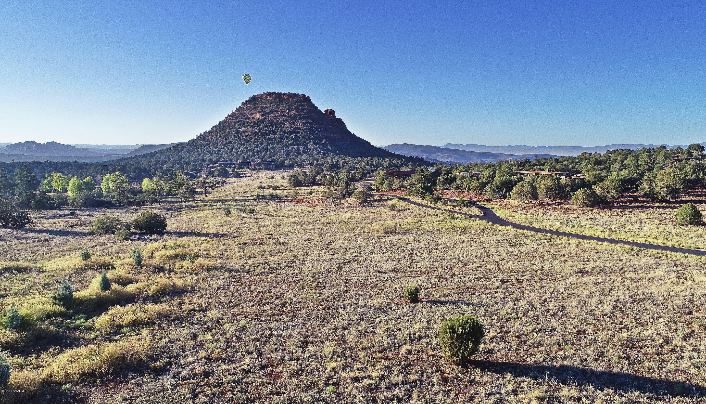 10 Altair Sedona, AZ 86336