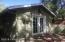 1100 Trails End Drive, Sedona, AZ 86336