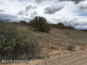 4700 E Caren Way, Rimrock, AZ 86335