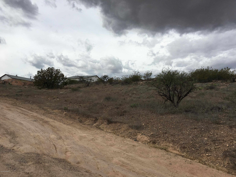 4690 E Caren Rimrock, AZ 86335