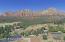 55 Sanctuary Way, Sedona, AZ 86351