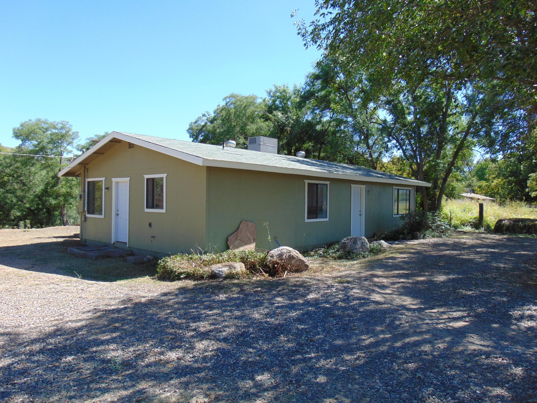 987 N Montezuma Castle Hwy Camp Verde, AZ 86322