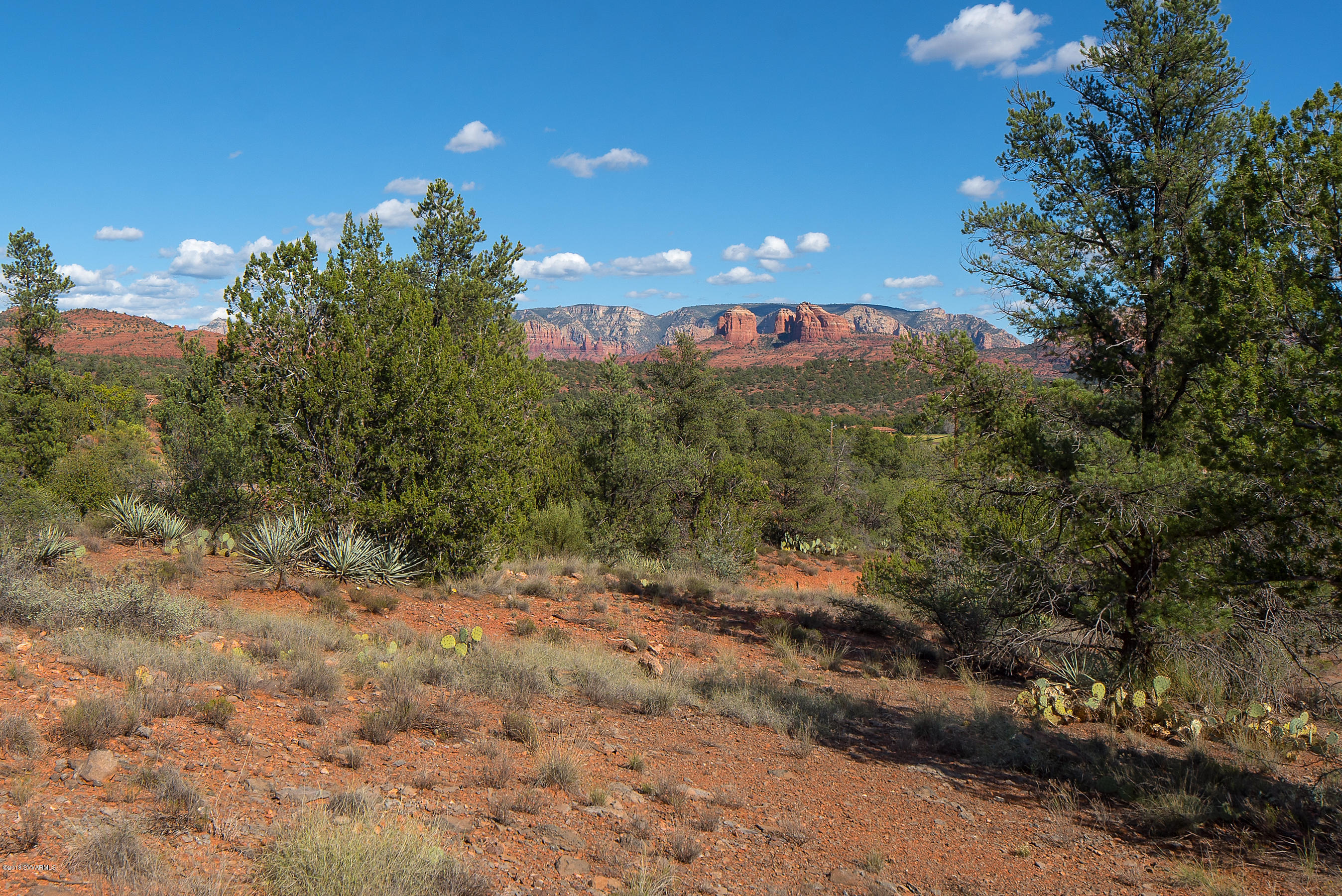 4651 Red Rock Loop Sedona, AZ 86336
