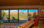 520 Oak Creek Cliffs Drive, Sedona, AZ 86336