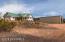 75 S Blue Heron Drive, Cornville, AZ 86325