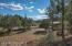 135 Yellow Sky Way, Sedona, AZ 86336
