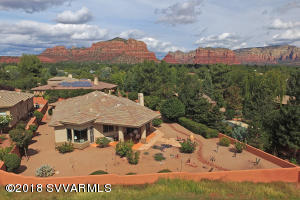 150 Stone Creek Circle, Sedona, AZ 86351