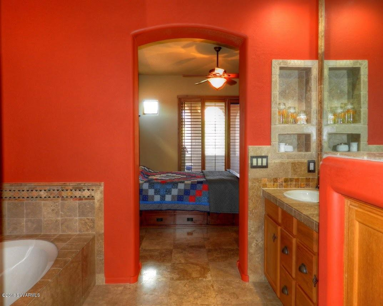 160 Colinas Sedona, AZ 86351