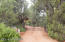 80 Cypress Drive, Sedona, AZ 86336