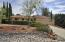 160 Courthouse Butte Rd, Sedona, AZ 86351