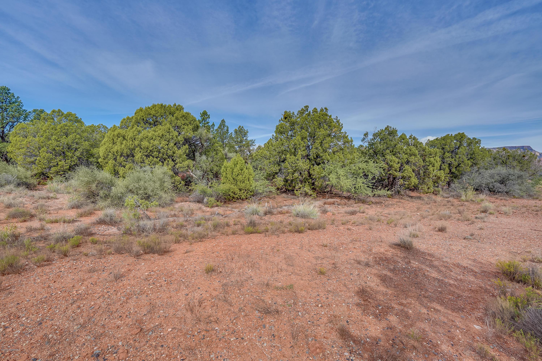 10 Skyline Sedona, AZ 86336