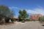 Lovingly cared for home with red rock views and a private back yard.